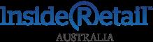 IRAU-Logo-TM_Colour_512