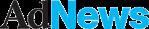 Ad News_header-logo