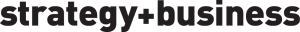 sb-2015-strategy-business-logo